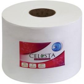 Celesta Pratik Papier Hygiénique