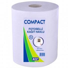 Compact Rouleaux Pour Distributeur Automatique